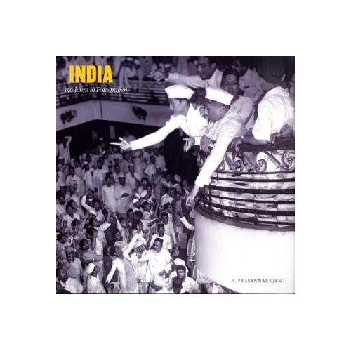 - Indien: Eine Geschichte in Bildern - Preis vom 13.10.2021 04:51:42 h