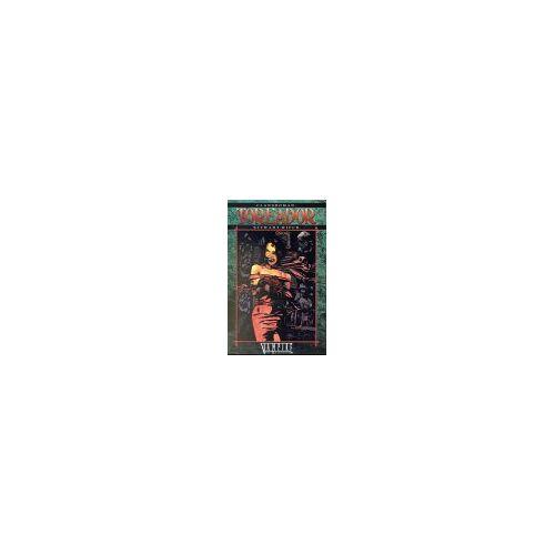 Stewart Wieck - Clansroman, Toreador - Preis vom 11.06.2021 04:46:58 h