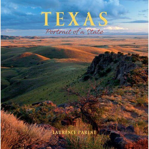 - Texas: Portrait of a State (Portrait of a Place) - Preis vom 11.06.2021 04:46:58 h
