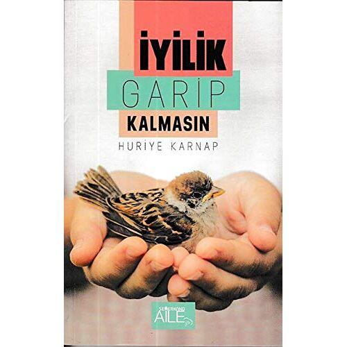 Semerkand Bas?m Yay?n - ISBN - Preis vom 17.06.2021 04:48:08 h
