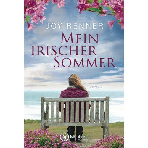 Joy Renner - Mein irischer Sommer - Preis vom 14.06.2021 04:47:09 h