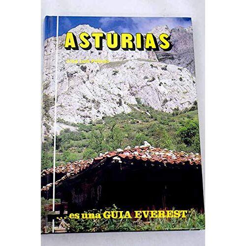 - Asturias - Preis vom 21.06.2021 04:48:19 h