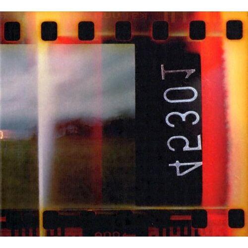 Viggo Mortensen - Viggo Mortensen: 45301 - Preis vom 19.06.2021 04:48:54 h