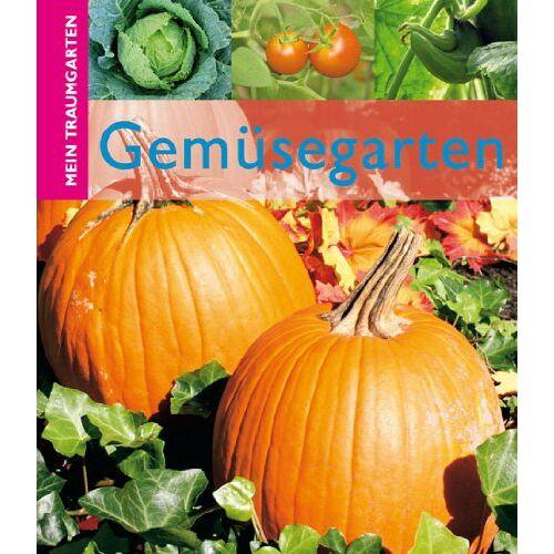 Helga Voit - Gemüsegarten - Preis vom 13.06.2021 04:45:58 h