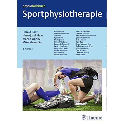 - Sportphysiotherapie - Preis vom 25.09.2021 04:52:29 h