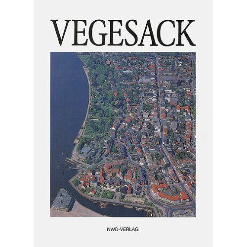 Wendelin Seebacher - Vegesack. - Preis vom 14.06.2021 04:47:09 h