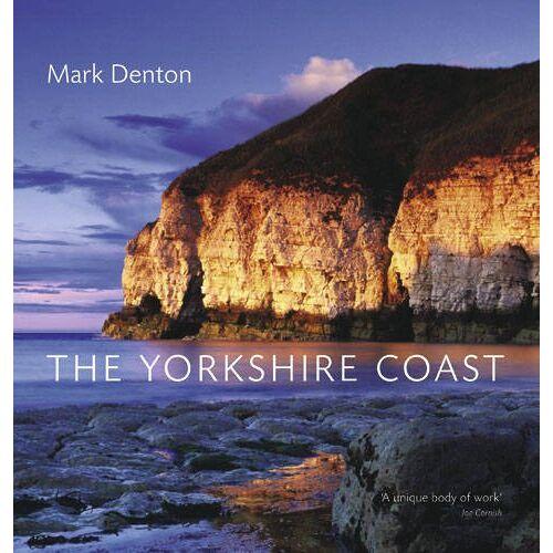- The Yorkshire Coast - Preis vom 22.06.2021 04:48:15 h