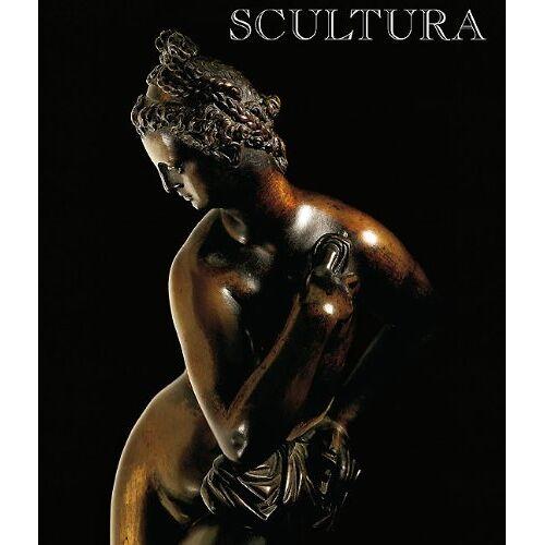Tomasso Brothers Fine Art - Scultura: Tomasso Brothers Fine Art - Preis vom 21.06.2021 04:48:19 h