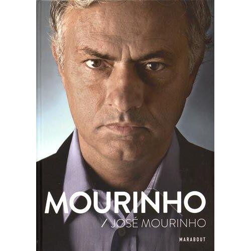 José Mourinho - Mourinho - Preis vom 15.09.2021 04:53:31 h
