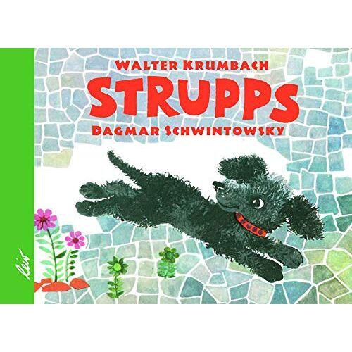 Walter Krumbach - Strupps - Preis vom 22.06.2021 04:48:15 h