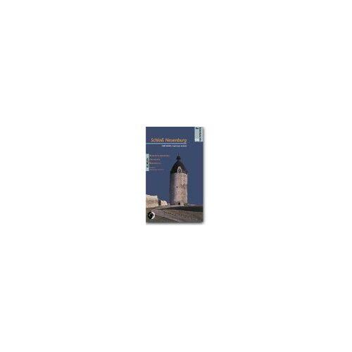 - Schloss Neuenburg - Preis vom 17.06.2021 04:48:08 h