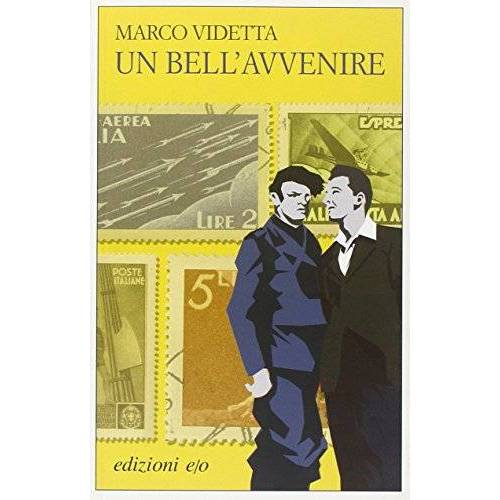 Marco Videtta - Un bell'avvenire - Preis vom 29.07.2021 04:48:49 h