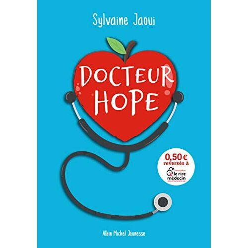 - Docteur Hope - Preis vom 26.07.2021 04:48:14 h