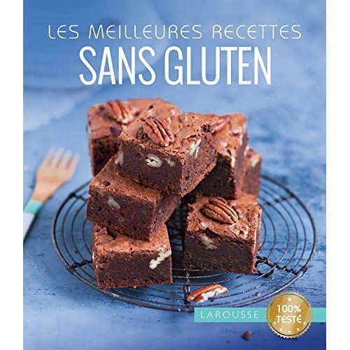 - Sans gluten - Preis vom 12.06.2021 04:48:00 h