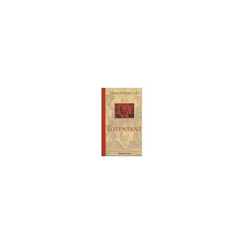 Hans Holbein - Totentanz - Preis vom 17.06.2021 04:48:08 h