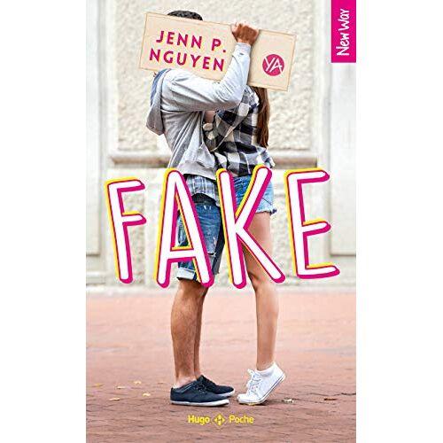 - Fake (New Way) - Preis vom 20.06.2021 04:47:58 h