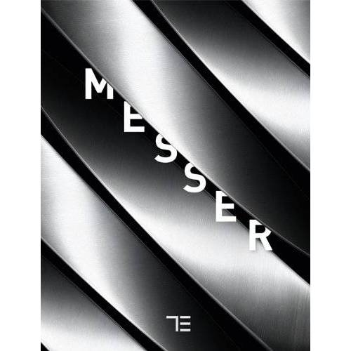 - TEUBNER Messer (Teubner Solitäre) - Preis vom 17.06.2021 04:48:08 h