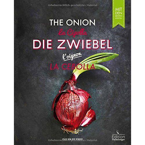 Usch von der Winden - Die Zwiebel - Preis vom 15.06.2021 04:47:52 h