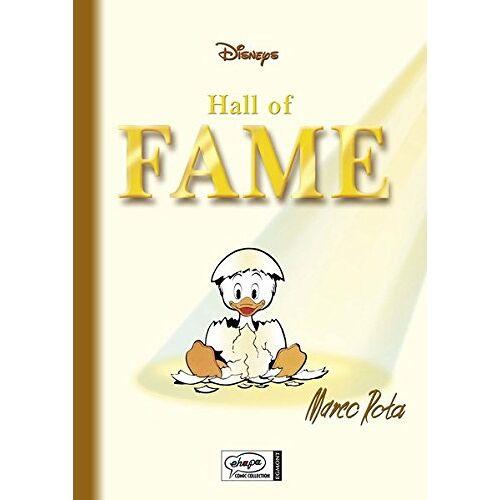 Marco Rota - Hall of Fame 07: Marco Rota - Preis vom 20.06.2021 04:47:58 h