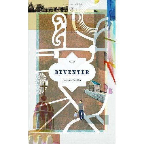 - Deventer - Preis vom 13.06.2021 04:45:58 h
