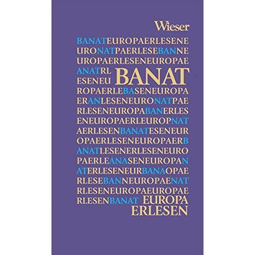 Miloš Okuka - Europa Erlesen Banat - Preis vom 12.06.2021 04:48:00 h