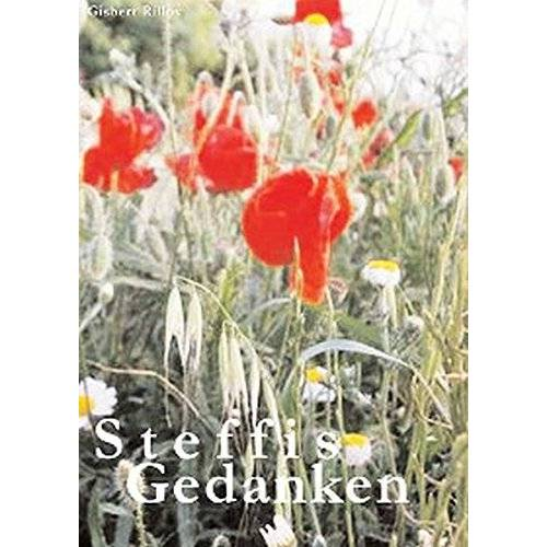 Gisbert Rillox - Steffis Gedanken - Preis vom 21.06.2021 04:48:19 h