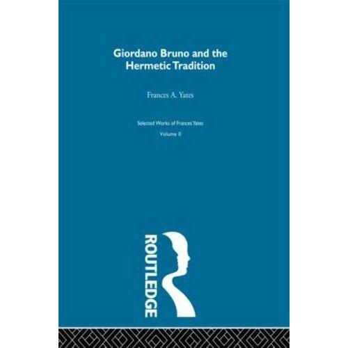 GIORDANO BRUNO & HERMETIC TRAD - - Giordano Bruno & Hermetic Trad - Preis vom 19.06.2021 04:48:54 h