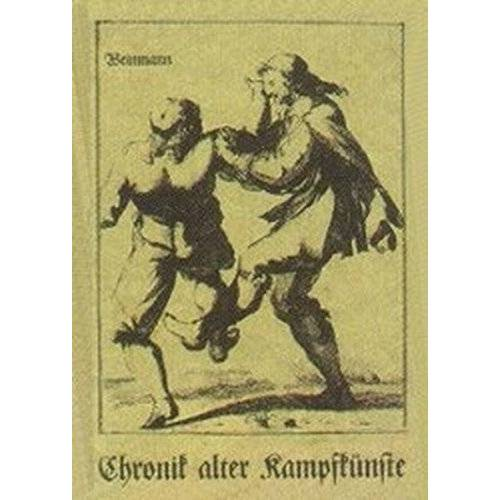 Ott - Chronik alter Kampfkünste - Preis vom 19.06.2021 04:48:54 h
