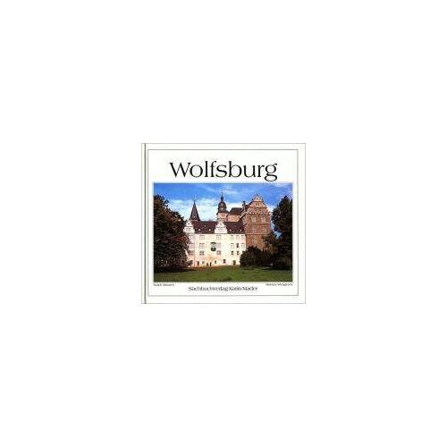 Ralph Masuch - Wolfsburg - Preis vom 15.06.2021 04:47:52 h