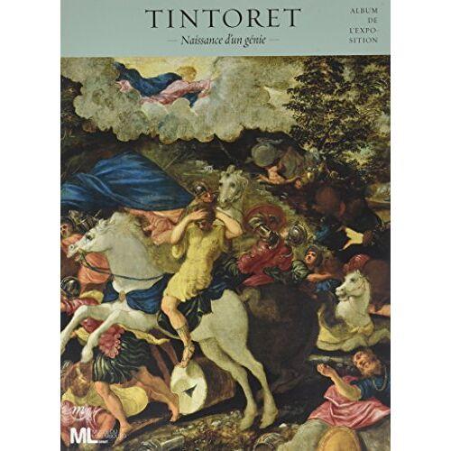 - Tintoret - Preis vom 09.06.2021 04:47:15 h