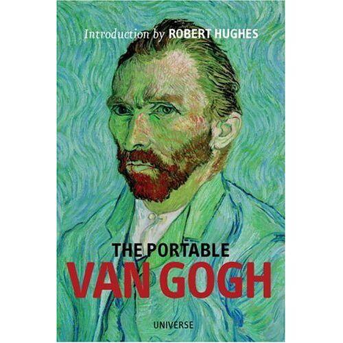 - The Portable Van Gogh (Portables) - Preis vom 29.07.2021 04:48:49 h