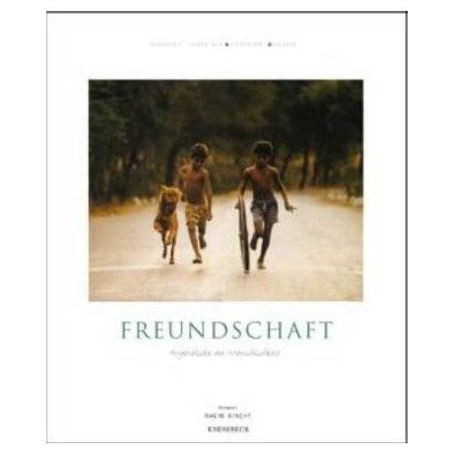 - Freundschaft - Preis vom 20.06.2021 04:47:58 h