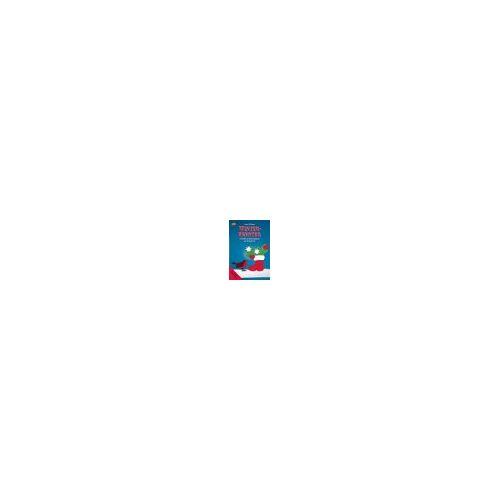 Armin Täubner - Winterfenster - Preis vom 14.06.2021 04:47:09 h