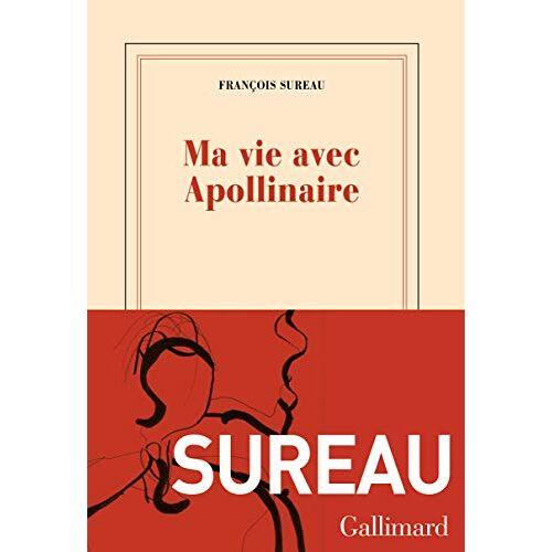 - Ma vie avec Apollinaire (Ma vie avec, 12025) - Preis vom 18.06.2021 04:47:54 h