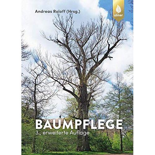 Andreas Roloff - Baumpflege - Preis vom 15.06.2021 04:47:52 h