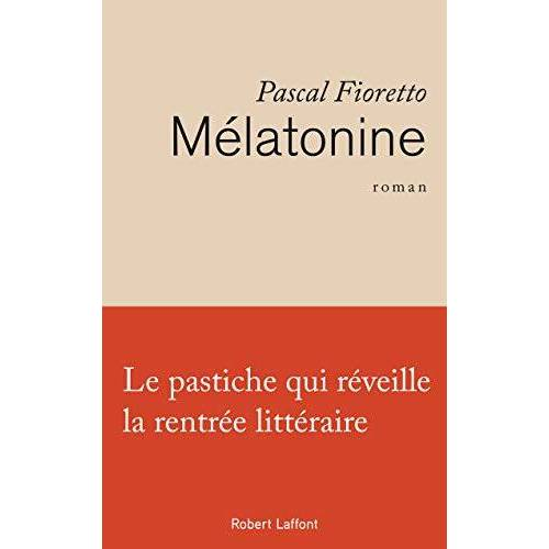 - Mélatonine - Preis vom 14.06.2021 04:47:09 h