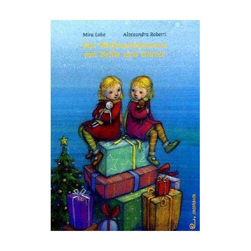 - Der Weihnachtsmann mit Brille und Glatze - Preis vom 13.06.2021 04:45:58 h