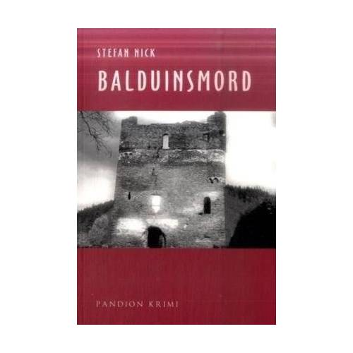 Stefan Nick - Balduinsmord - Preis vom 19.06.2021 04:48:54 h