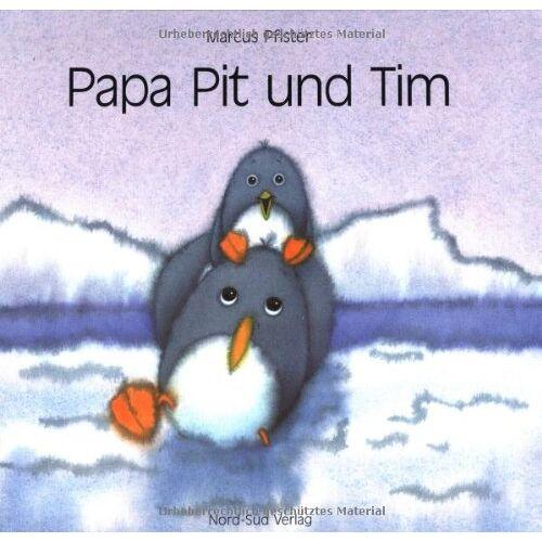Marcus Pfister - Papa Pit und Tim - Preis vom 22.06.2021 04:48:15 h