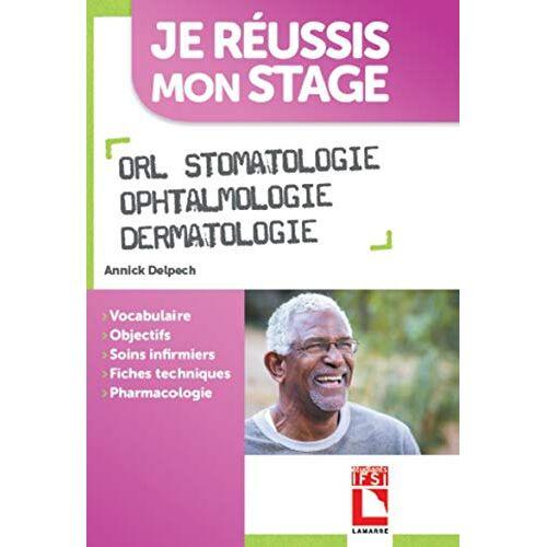 - ORL, stomatologie, ophtalmologie, dermatologie - Preis vom 19.06.2021 04:48:54 h