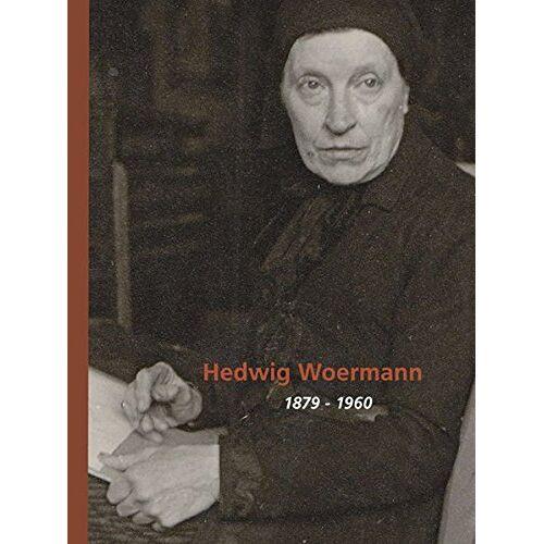 Renate Billinger-Cromm - Hedwig Woermann: Künstlerin und Weltbürgerin - Preis vom 22.06.2021 04:48:15 h