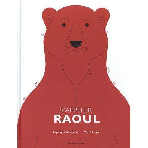 - S'appeler Raoul - Preis vom 09.06.2021 04:47:15 h