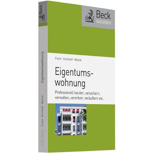 Agnes Fischl - Eigentumswohnung - Preis vom 15.06.2021 04:47:52 h