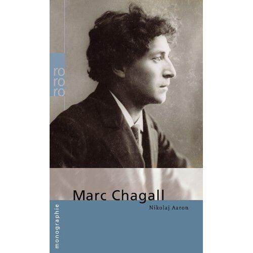Nikolaj Aaron - Chagall, Marc - Preis vom 16.06.2021 04:47:02 h