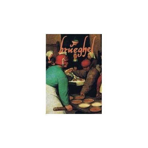 - Brueghel -peintres - Preis vom 17.10.2021 04:57:31 h