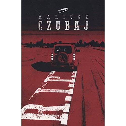 Mariusz Czubaj - R.I.P - Preis vom 22.06.2021 04:48:15 h