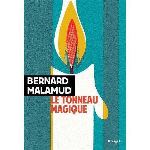 - Le tonneau magique - Preis vom 17.06.2021 04:48:08 h