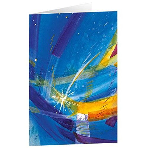 - Kunstkarten Weihnachten - Preis vom 15.06.2021 04:47:52 h