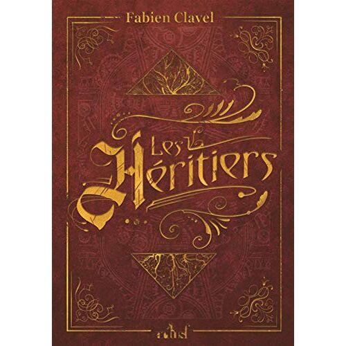 - Les Héritiers - Preis vom 02.08.2021 04:48:42 h