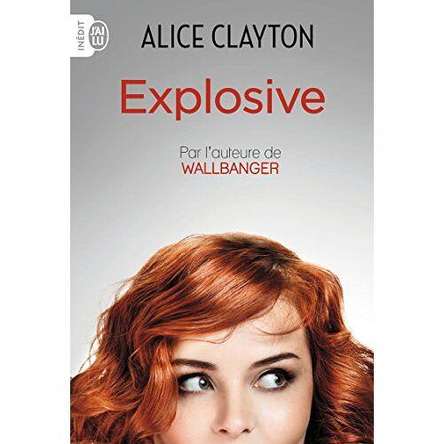 - Explosive - Preis vom 15.06.2021 04:47:52 h